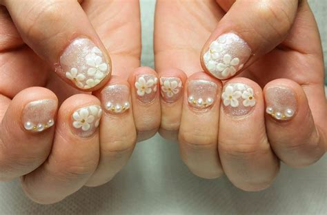 acryl nails 20 and acrylic nail designs ideas
