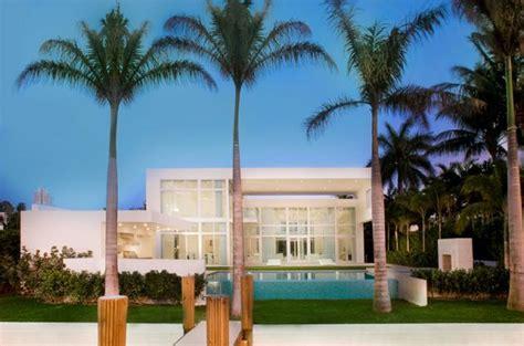 design house studio miami amazing tropical house in miami beach miami design district