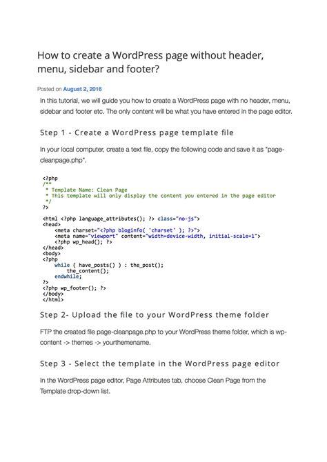 how to create a animated sidebar menu using html css wordpress pdf carousel wordpress plugin