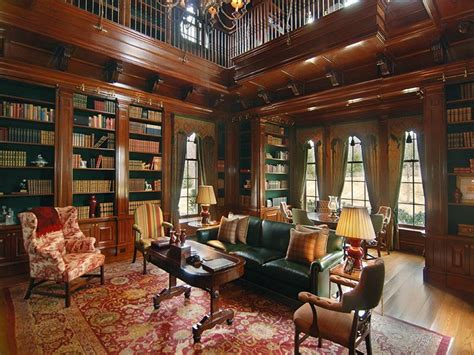 old homes with modern interiors victorian gothic interior style victorian and gothic