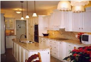 Beautiful White Kitchen Cabinets Beautiful White Kitchen Cabinets Ideas Nationtrendz
