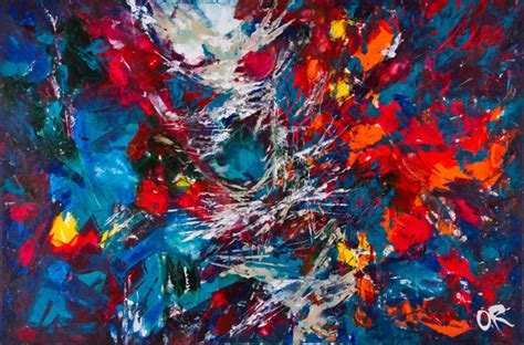 modern abstract paintings for sale modern abstract for sale of frozen time