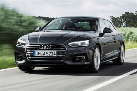 Audi Recall Vin audi archives 171 page 3 of 5 171 car recalls