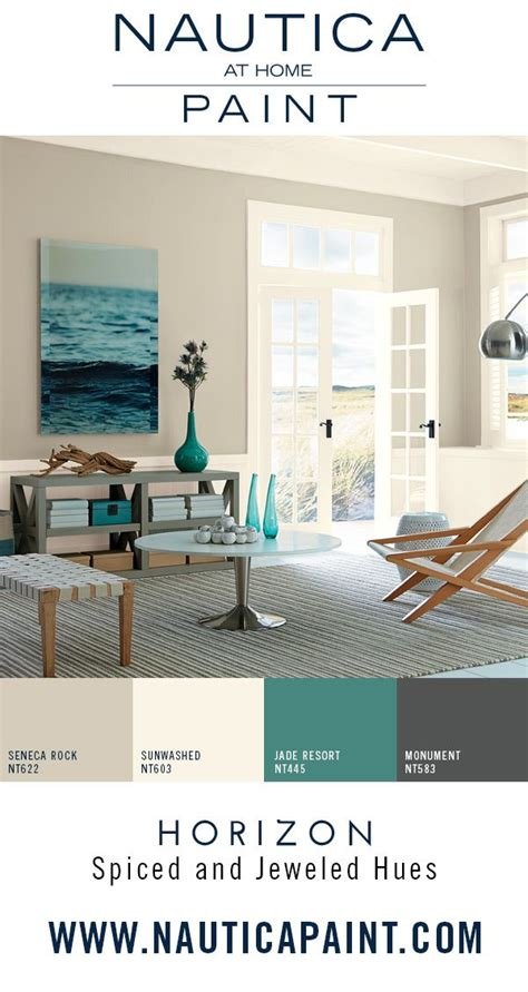 bold paint colors meaningful spaces designer color tip repeat colors throughout the space for