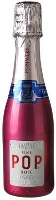 Images about pink champagne on pinterest pink champagne champagne