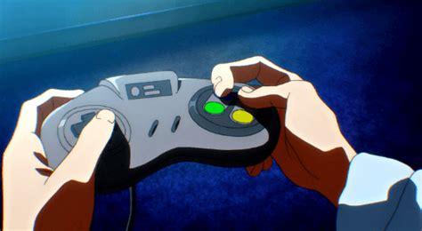 anime gamers spoiler gamers epis 243 dio 1 o pr 243 prio anime da spoiler voc 234