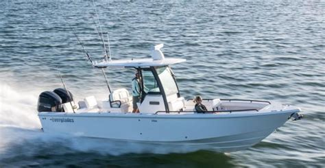 everglades boats unsinkable our fleet of unsinkable custom built luxury fishing boats