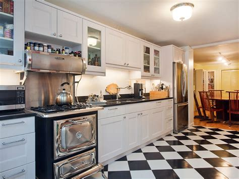 park slope 2 bedroom gorgeous park slope two bedroom with wow factor