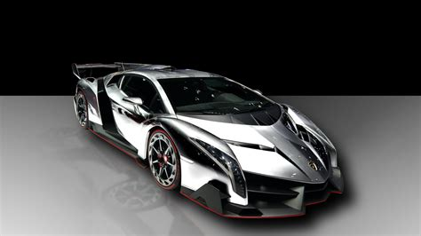 chrome lamborghini lamborghini veneno chrome by jester2508 on deviantart