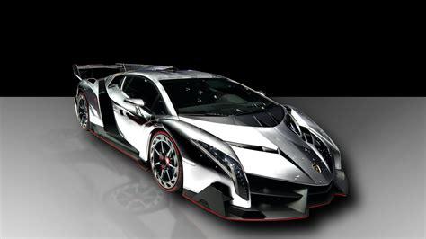 Lamborghini Veneno Chrome By Jester2508 On Deviantart
