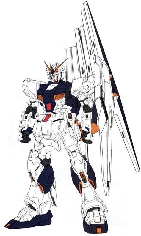 Fw Gundam Converge Sazabi Nu Gundam Metallic p bandai fw gundam converge rx 93 nu gundam msn 04 sazabi metallic finish ver