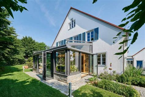 anbau veranda wintergarten anbauen so geht es 187 livvi de