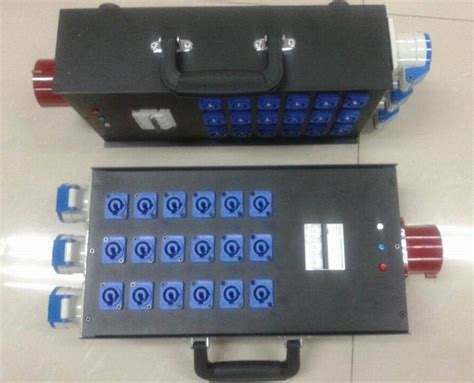 3 phase junction box 3 free engine image for user manual