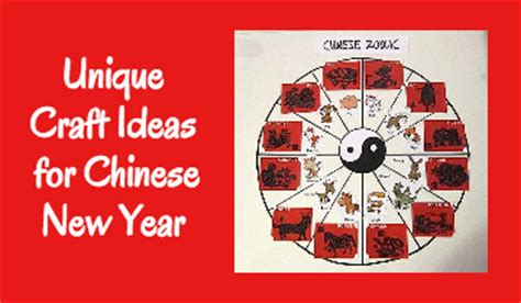new year crafts for 2016 unique arts and crafts ideas for new year
