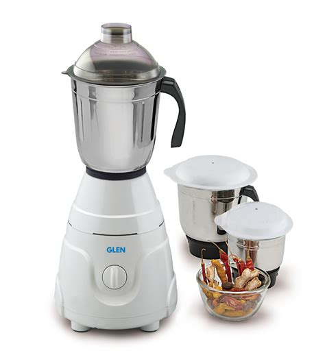 kitchen appliances india home kitchen appliances india buy kitchen appliances