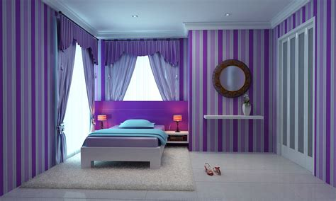 Pink And Purple Bedroom Ideas Pink And Purple Bedroom Bedrooms Purple And Pink Bedrooms Design