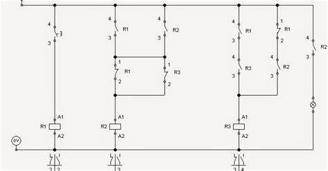 cara membuat makalah elektronika belajar cara membuat rangkaian skematik download