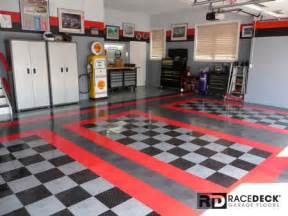 How To Complain About A Car Garage by 8 Garage Essentials How To Deck Out Or Upgrade Your Garage