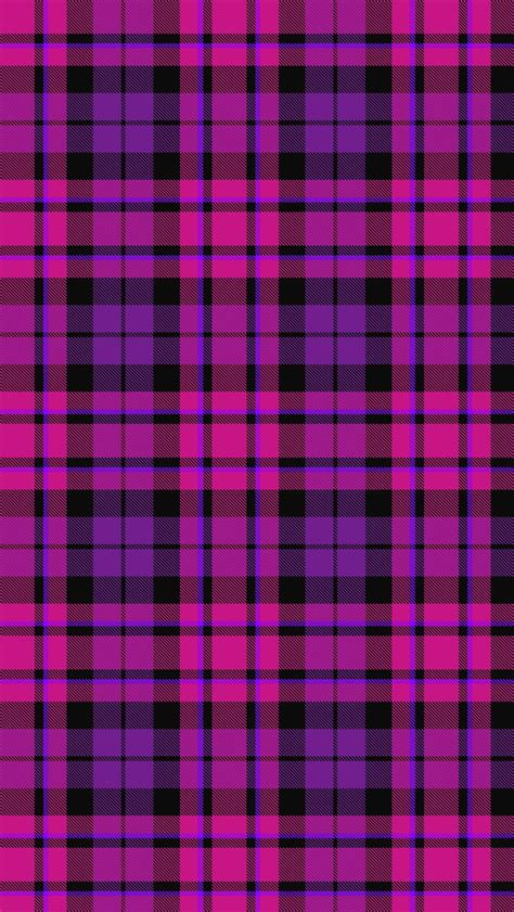 tartan wallpaper pinterest wallpaper background plaid pinterest 模様