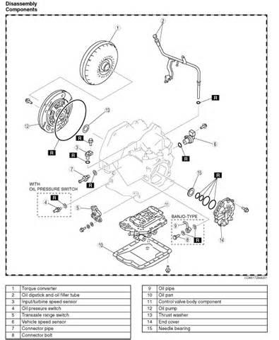 mazda b2300 transmission diagram mazda free engine image for user manual