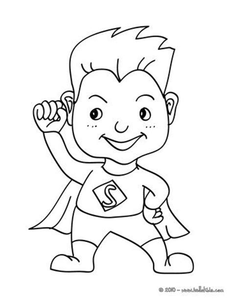 superhero coloring pages nick jr 78 images about superhero coloring pages on pinterest
