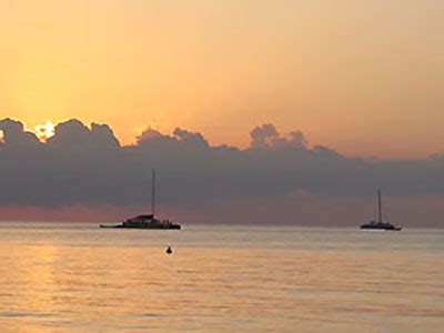 catamaran sunset tour jamaica catamaran charter private tours things to do in negril