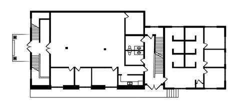 real estate floor plans sles real estate layout sles commercial real estate sales leasing buy sell lease