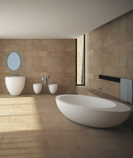 cielo bathroom 78 images about cielo on pinterest contemporary