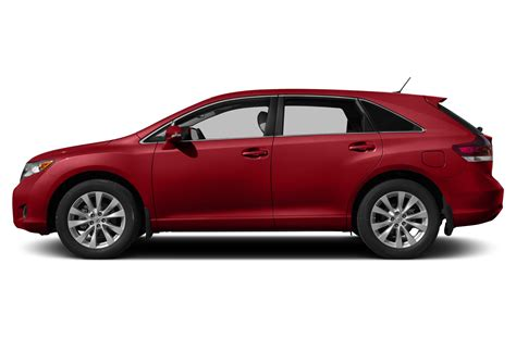 toyota venza 2015 toyota venza price photos reviews features