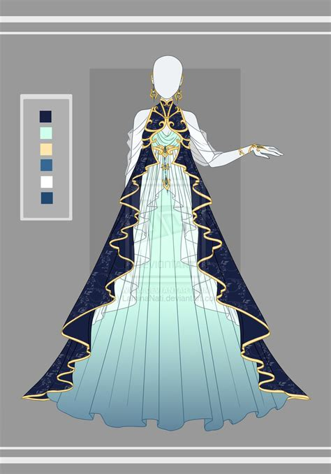 design nation clothes adoptable outfit 13 closed by laminanati on deviantart