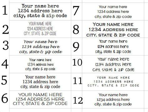 address label template address label template 31 free eps ai illustrator