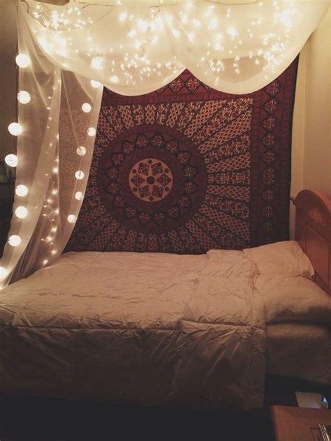 Christmas Lights In Bedroom Tumblr Fresh Bedrooms Decor Ideas