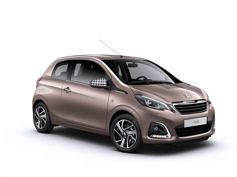 car peugeot 2015 new 2015 diesel cars autos post