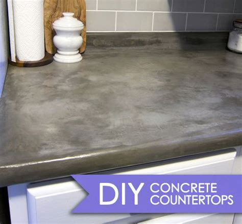Ardex Feather Finish Countertops by Major Diy S In The Kitchen Part 1 Countertop Resurfacing