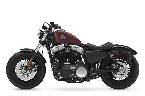 Motorrad Kaufen Gebraucht 48 Ps by Gebrauchte Und Neue Harley Davidson Sportster Xl 1200 X