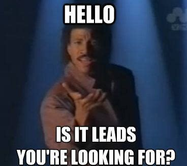 Tips Meme - ppc management 10 tips to a better landing page