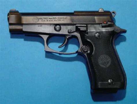porto di pistola porto d armi armi munizioni tiro poligoni normativa