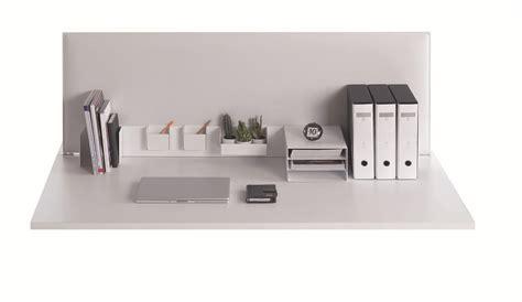 accessori scrivania sistema modulare di accessori da scrivania idfdesign