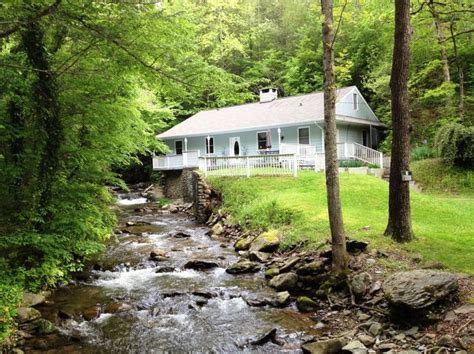 one bedroom cabin catfish creek 90 best images about 1 bedroom cabins on pinterest