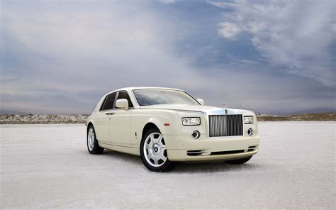roll royce ghost white rolls royce phantom price modifications pictures moibibiki