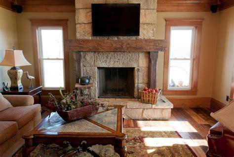 fireplace mantel ideas rustic brucall com