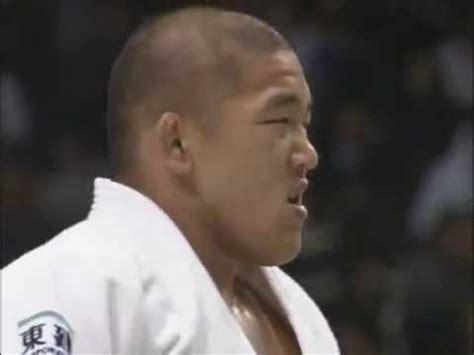 judo kyohon translation of masterpiece by jigoro kano created in 1931 books judo 2007 jigoro kano cup kosei inoue 井上 康生 jpn