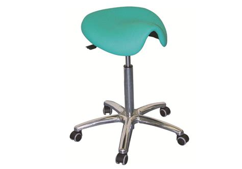 taburete laboratorio taburete laboratorio taburetes mobiliario de oficina