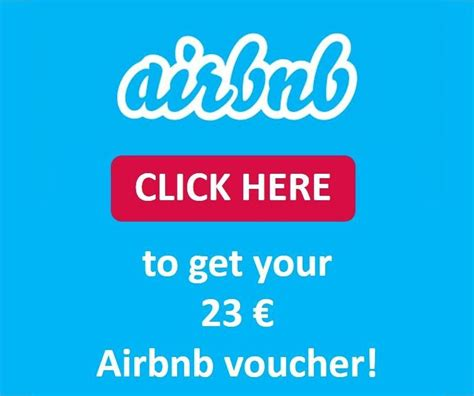 airbnb voucher short term accommodation in bratislava welcometobratislava