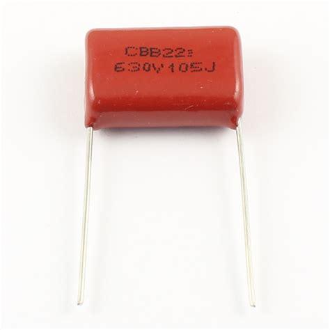 capacitor poliester cbb22 capacitor ceramico 105 j 28 images acquista all ingrosso ac condensatore da grossisti ac