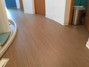 linoleum teppich linoleum bodenbelag harzite