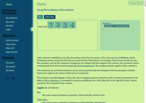 css layout learn fun places to learn css layout part 1 flexbox