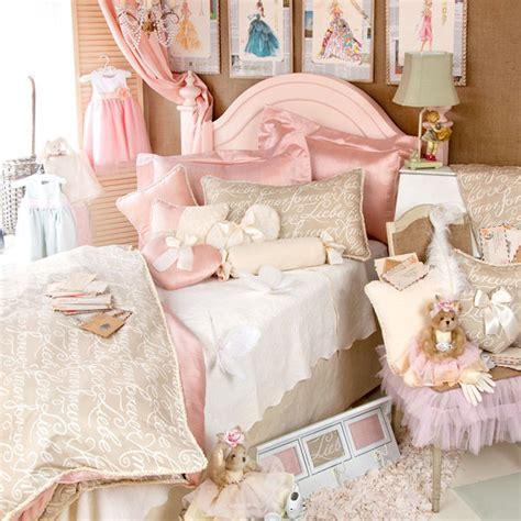 glenna jean baby bedding glenna jean baby bedding glenna jean nursery bedding