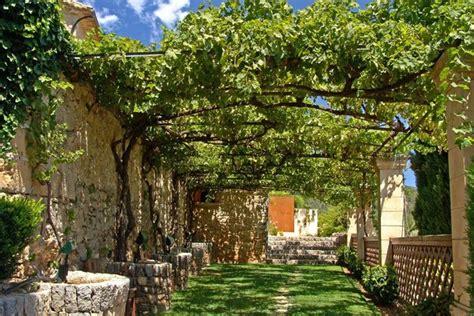 patios de casas rusticas estilo rustico los mejores patios rusticos