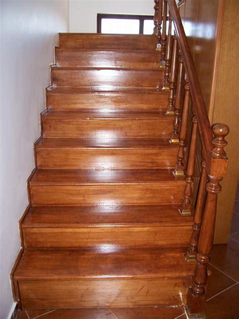 Lu Mobil merdivenler ahşap merdiven bıyıklıoğlu mobilya